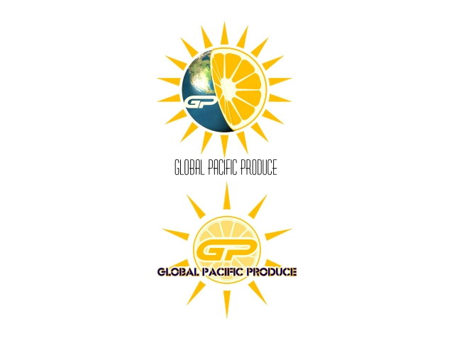 Global Pacific Produce