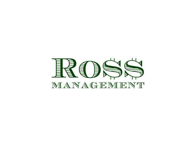 Ross Management