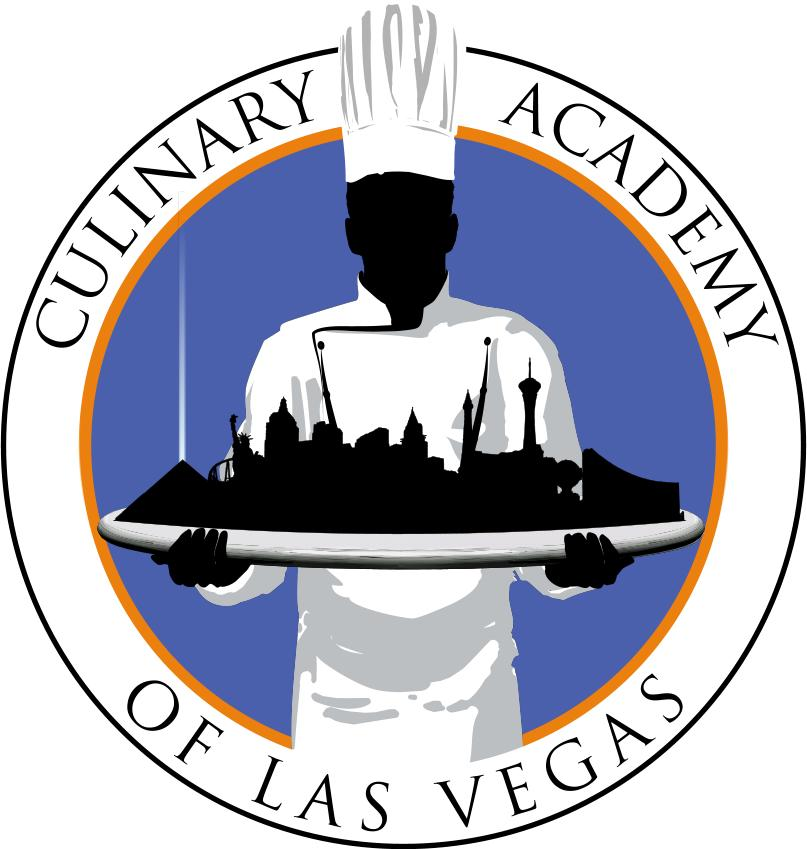 Culinary Academy Catering Logo